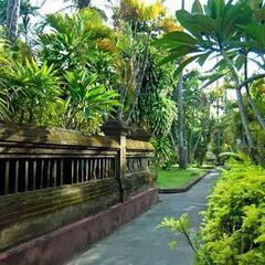 Туристическое агентство EcoTravel Пляжный авиатур в Индонезию, Champlung Mas 3