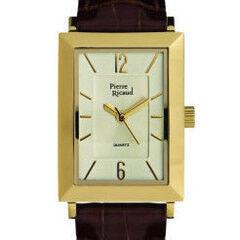 Часы Pierre Ricaud Наручные часы P21043.1251Q