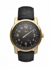 Часы Луч Мужские часы «Большой однострелочник» 77497580