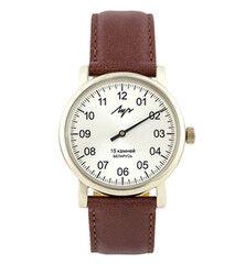 Часы Луч Мужские часы 377477761
