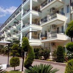Туристическое агентство News-Travel Пляжный авиатур в Турцию, Кемер, Club Hotel Belpinar 4*