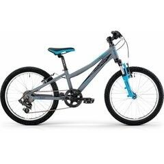 Велосипед Centurion Велосипед Bock 20
