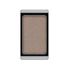 Декоративная косметика ARTDECO Голографические тени для век Eyeshadow Duochrome 214 Indescent Coppe