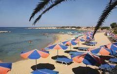 Туристическое агентство Отдых и Туризм Пляжный отдых, Кипр