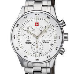 Часы Swiss Military by Chrono Наручные часы SM30052.02