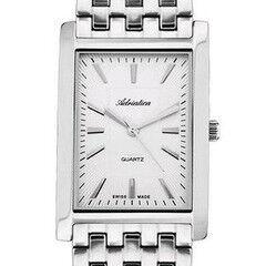 Часы Adriatica Наручные часы A1252.5113Q