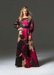 Вечернее платье Papilio Вечернее платье 0335b