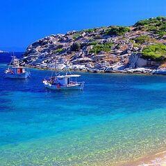 Туристическое агентство Мастер ВГ тур Пляжный aвиатур в Грецию, Халкидики, Bomo Macedonian Sun Hotel 3*