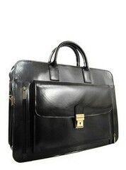 Магазин сумок Galanteya Сумка мужская 11615