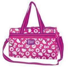 Магазин сумок Sanrio Сумка «Hello Kitty» 985635