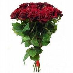 Магазин цветов Планета цветов Букет из роз №6