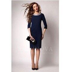 Платье женское Balunova Платье женское 5778