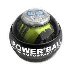 Подарок NSD Power Ball Кистевой тренажер Powerball 280HZ Autostart Pro