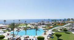 Туристическое агентство Мастер ВГ тур Египет из Киева, Шарм-эль-Шейх, отель Otium Amphoras Sharm 5*