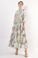 Платье женское SAVAGE Платье женское арт. 015546