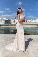 Свадебный салон ALIZA свадебное платье Raima