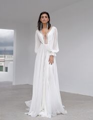Свадебный салон Blammo-Biamo Платье свадебное Dream Ocean Nait