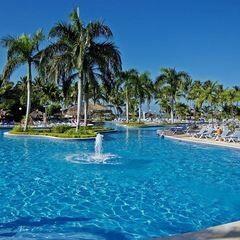 Туристическое агентство Jimmi Travel Отдых в Доминикане, Grand Bahia Principe La Romana 5*