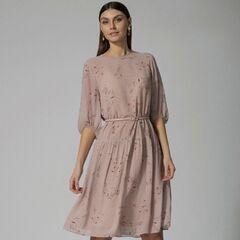 Платье женское Elis платье арт. DR0145