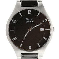 Часы Pierre Ricaud Наручные часы P91064.E154Q
