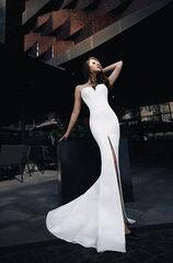 Свадебное платье напрокат Edelweis Платье свадебное Cher