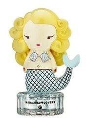 Парфюмерия Gwen Stefani Туалетная вода Harajuku Lovers G of The Sea