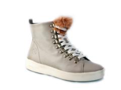 Обувь женская Bugatti Женские ботинки 4059
