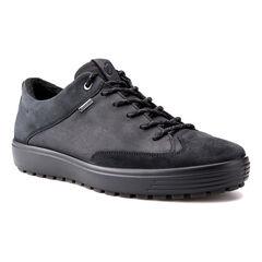 Обувь мужская ECCO Туфли мужские SOFT 7 TRED 450224/51052