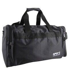 Магазин сумок Galanteya Сумка мужская 61807