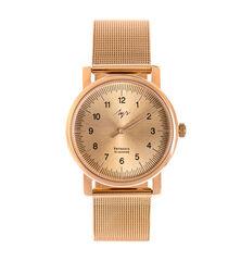 Часы Луч Наручные часы «Однострелочник» 91957788
