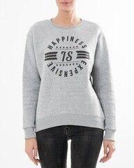 Кофта, блузка, футболка женская Mark Formelle Джемпер женский 122347