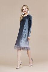 Платье женское Elema Платье женское 5К-8239-1