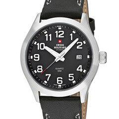 Часы Swiss Military by Chrono Наручные часы SM34024.07