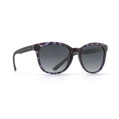 Очки INVU Солнцезащитные очки B2707E