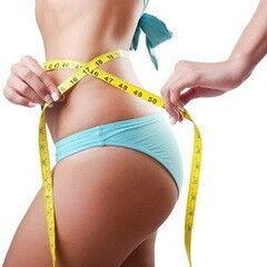 Магазин подарочных сертификатов Gold Estetic Group Программа по снижению веса «Стройная фигура с GEG»