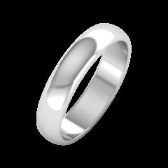 Ювелирный салон ZORKA Кольцо 144067/W
