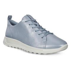 Обувь женская ECCO Кроссовки Flexure Runner 292303/51823