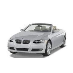 Прокат авто Прокат авто BMW Кабриолет 3-reihe
