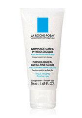 Уход за лицом La Roche-Posay Скраб для лица физиологический