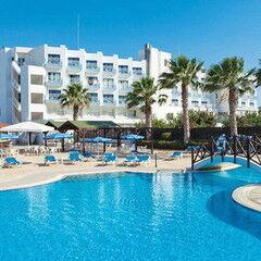 Туристическое агентство Дата Тур Пляжный авиатур на Кипр, Протарас, Polycarpia 4*