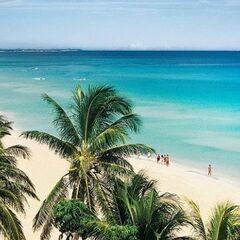 Туристическое агентство EcoTravel Пляжный авиатур на Кубу, Grand Memories Varadero 5