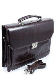 Магазин сумок Galanteya Портфель мужской 413