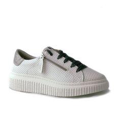Обувь женская DLSport Кроссовки женские 4221