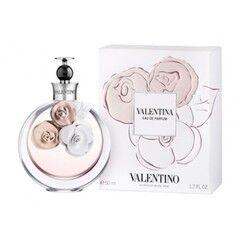 Парфюмерия Valentino Парфюмированная вода  Valentino, 80 мл