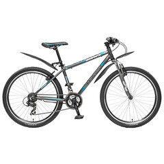 Велосипед Stinger Велосипед Graphite 26