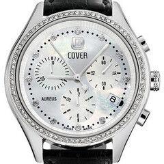 Часы Cover Наручные часы CO160.04
