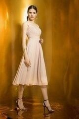 Вечернее платье Papilio Вечернее платье 935