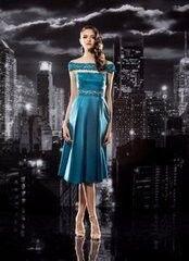 Вечернее платье Papilio Вечернее платье 0120