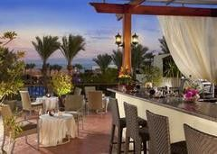 Туристическое агентство Мастер ВГ тур Отдых в Египте из Киева, Шарм-эль-Шейх, отель Sierra Sharm el Sheikh 4*+