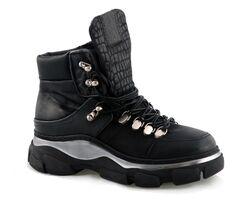 Обувь женская A.S.98 Ботинки женские 587201